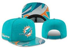 "Factory Direct Pricing 15%OFF Coupon Code ""Factory15"" Free Shipping Miami Dolphins NFL Snapback Hats - Price: $38.00. Buy now at https://newerasportshats.com/new-era-miami-dolphins-nfl-snapback-hats-nfl7210"