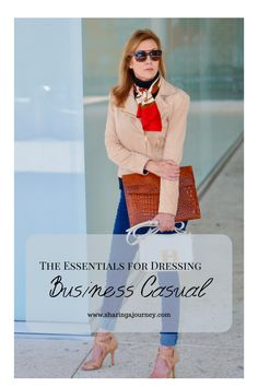 What to Wear for women Business Casual outfits! Ideas for business casual outfits for women and business casual outfits for work! Business Dress Code, Business Chic, Business Dresses, Business Fashion, Fashion Over Fifty, Over 50 Womens Fashion, Fashion Over 50, Business Casual Outfits For Work, Work Outfits