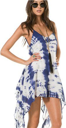 BILLABONG BY THE SHORE DRESS   http://www.swell.com/BILLABONG-BY-THE-SHORE-DRESS?cs=BU
