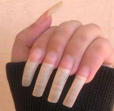Long Nails, Fashion, Moda, Fashion Styles, Fashion Illustrations, Fashion Models