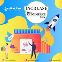 Let's Double up Your Income ✅Increase your Sales on eCommerce Website with FIWD More Sales More Income 👉Join us today.