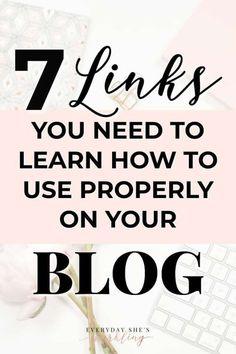 Blog Writing, Writing Tips, Make Blog, How To Start A Blog, Make Money Blogging, How To Make Money, Blogging Ideas, Blogging Niche, Earn Money