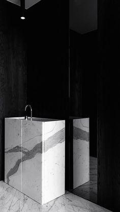 D Design blog | more inspiration at droikaengelen.com : Il GRANITO | MASS ARCHITECTS