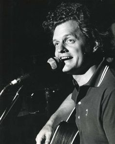 harry chapin - RIP, I love his music.