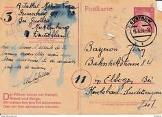 Suchen: Elbogen Poster, Names, Books, Postage Stamps, Postcards, Libros, Book, Book Illustrations, Billboard