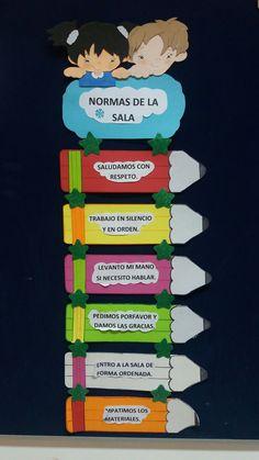 Jardim De Infância Poema De Formatura Personalizado Impressão Name ~ Primeiro dia no Jardim de infância