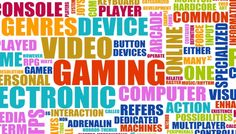 From Education to Cinema and Entertainment, Where Does Gaming Stand? Student Life, Student Learning, Personal Grants, Gaming Stand, Computer Music, Career Training, Health And Wellbeing, Educational Technology, Game Design