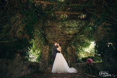 Saint clements castle portland CT wedding Photographer_0052