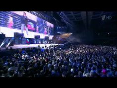 SILENT CIRCLE - Stop The Rain In The Night [Live@Дискотека 80 х 2013] HD - YouTube
