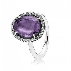 e4c13d847 Silver Earrings Hoops #SilverNecklaceForWomen Key: 8942904835  #GoldAndSilverEarrings Pandora Rings For Sale, Gemstone