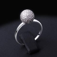 Ring JSS-854 USD19.86 Click photo for discount and shipping guide