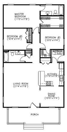 Sitting Room Color together with Planning A Small Kitchen likewise ments in addition 16114511137570557 further Bunk Room Bunk Bed Ladder Ideas The Ladders O. on space saving bedroom furniture ideas