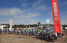 Troféu Yamaha 2015