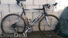 Mens Claud Butler Vicenza Road Bike for sale Bicycles For Sale, Bikes For Sale, Road Bike, Butler, Cycling, Men, Biking, Bicycling, Guys
