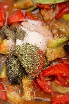 in acest interval daca legumele nu Ratatouille, Broccoli Soup, Cheddar, Shrimp, Brunch, Vegan, Recipes, Food, Cheddar Cheese