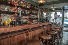 The Odyssey - Gastropub - Cape Town's vibey Bar Ideas, Cape Town, Liquor Cabinet, Relax, Restaurant, Places, House, Furniture, Home Decor
