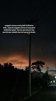 Quotes Sahabat, Heart Quotes, Words Quotes, Blue Sky Quotes, Instagram Story Questions, Wattpad Quotes, Simple Quotes, Reminder Quotes, Caption Quotes