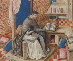 ***Scriptorium e biblioteca della Sambucina***