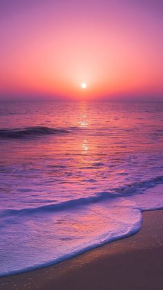 Sunset beach wallpaper Sunset beach wallpaper A few varied photos that I like Wallpaper Pastel, Beach Sunset Wallpaper, Ocean Wallpaper, Cute Wallpaper Backgrounds, Sunset Beach, Wallpaper Iphone Cute, Pretty Wallpapers, Iphone Backgrounds, Beach Sunset Pictures