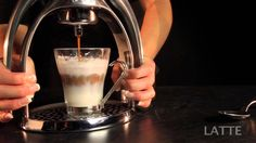 How to Make Coffee Drinks on the ROK Espresso Maker