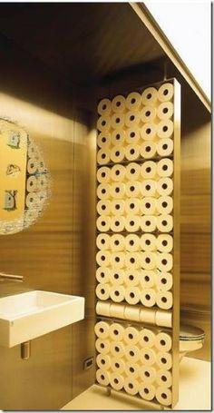 Die 40 Besten Bilder Von Toilettenpapier Toilettenpapier