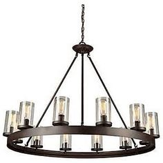 sphere dining room lighting - Google Search