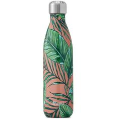 S'well - 25 oz Palm Beach Water Bottle