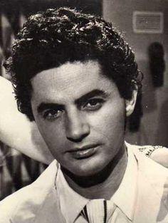 Antonio Molina, Speaking Latin, Cary Grant, How To Speak Spanish, Actors & Actresses, Che Guevara, Nostalgia, Cinema, People