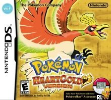 Pokemon HeartGold Version - Nintendo DS Game Includes original Nintendo DS game cartridge and may include case and manual. All Nintendo DS games play on the Nintendo DS, DS Lite, and systems. Nintendo Ds Pokemon, Nintendo Dsi, Play Pokemon, Pokemon Games, Pokemon Pokemon, Pokemon Stuff, Pokemon Fusion, Pokemon Heart Gold, Gold Pokemon