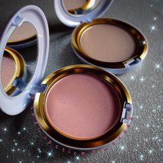 Mac Cinderella Compacts Mac Cinderella, Blush, Makeup, Instagram Posts, Beauty, Make Up, Rouge, Beauty Makeup, Beauty Illustration