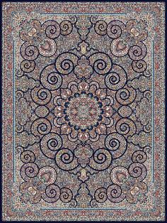 We are manufacturer and supplier of the finest carpets & rugs