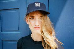 Die 10+ besten Bilder zu Clothing, Bags & Accessoires   alb
