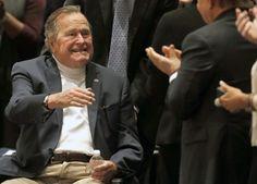 #Former president's movement disorder mimics Parkinson's - Washington Post: Washington Post Former president's movement disorder mimics…