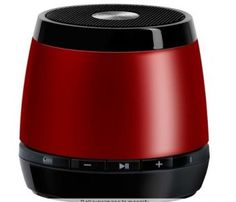 Online Shopping Deal, Online Deal India, Free Product: HMDX Audio JAM Classic Bluetooth Wireless Speaker ...