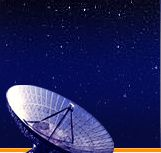 What is SETI@home?   SETI@home is a scientific experiment that uses Internet-connected computers in the Search for Extraterrestrial Intelligence (SETI). You can participate by running a free program that downloads and analyzes radio telescope data.