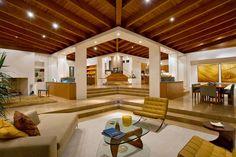 Interior Architecture Design