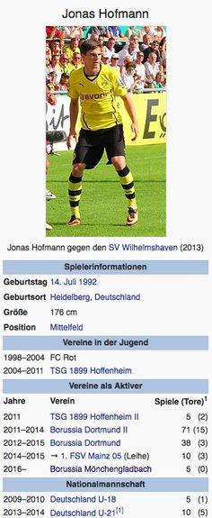 http://www.fussballwetten.info/jonas-hofmann/