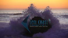 2014 Left Coast Digital Production Reel