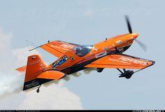 XtremeAir XA-41 Sbach 300