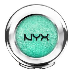 PRISMATIC SHADOWS | NYX Cosmetics in Mermaid