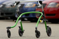 11 Websites to Find Mobility Devices for Individuals with Special Needs