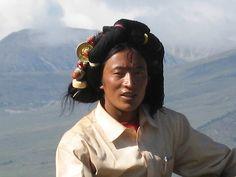 Tibetan #tibetan #culture
