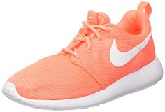 Nike Wmns Roshe One - http://on-line-kaufen.de/nike/41-eu-nike-roshe-run-511882-damen-laufschuhe-3