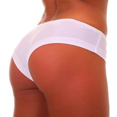 9 Ways To Get The Butt You Want   Skinny Mom   Where Moms Get The Skinny On Healthy Living