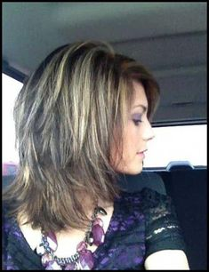 These medium braided hairstyles truly are stylish #mediumbraidedhairstyles
