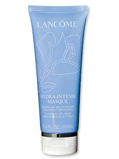 Lancôme Hydra-Intense, Best 2014 Mask, from #InStyle's Best Beauty Buys