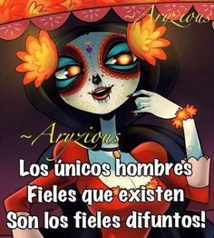 Humor de Lunes - Friki.net Halloween Post, Happy Halloween, Sun Gazing Quotes, Crazy Love, Skull Art, Cute Baby Animals, Funny Facts, Art Day, Special Events