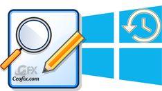 Windows 10 Sürüm 2004 ile Microsoft, Windows Arama ve Cortana'yı ayırdı. Bu nedenle, sonraki sürümlerde Windows Arama bağımsız olarak İzinler ve Geçmiş ve Windows'ta arama olarak...  [ Devamını okumak için başlığa tıklayın ]