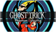 GHOST TRICK: Phantom Detective iOS Trailer This trailer is super awesome, even if you aren't planning on playing the game. All Games, Best Games, Video Game Memes, Touching Stories, Pokemon Cards, Pokemon Pokemon, Gaming Memes, Inspirational Videos, Nintendo Ds
