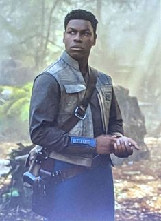 18 Star Wars Episode Rise Of Skywalker Character Photos GameSpot - Finn Star Wars - Ideas of Finn Star Wars - 18 Star Wars Episode Rise Of Skywalker Character Photos GameSpot Finn Star Wars, Star Wars Jedi, Star Wars Quotes, Star Wars Humor, Star Wars Characters, Star Wars Episodes, John Boyega, New Tv Series, Star Wars Celebration